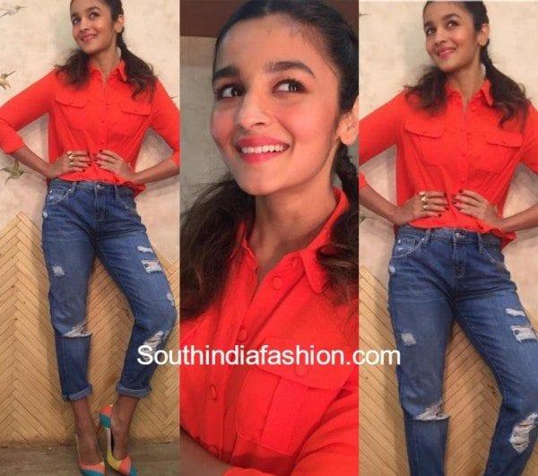 Alia-Bhatts-Casual-Look-1-600x531