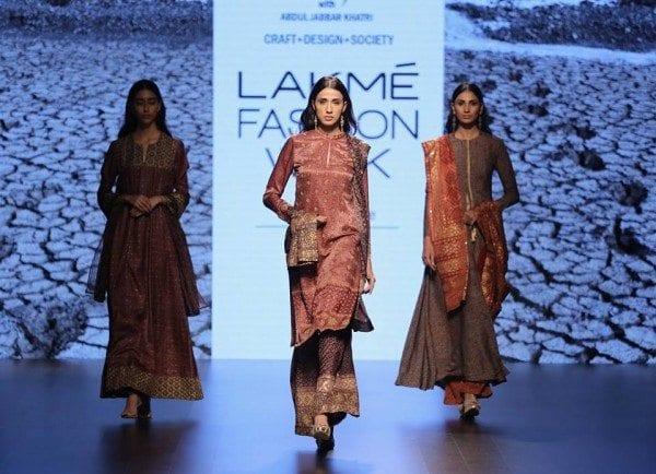 Asif Sheikh at Lakme Fashion Week Summer Resort 2016 7