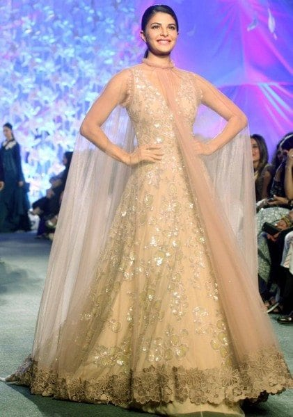 Lakme India Fashion Week  Manish Malhotra