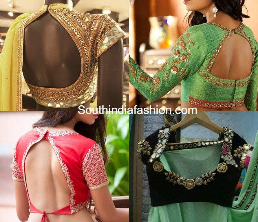 Fashion Blouse Designs Long Blouse With Pants