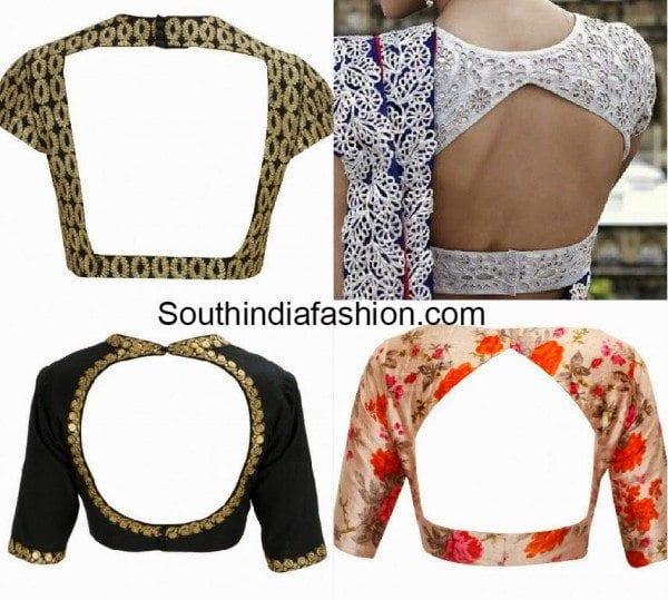 cut_out_blouse_back_neck_designs