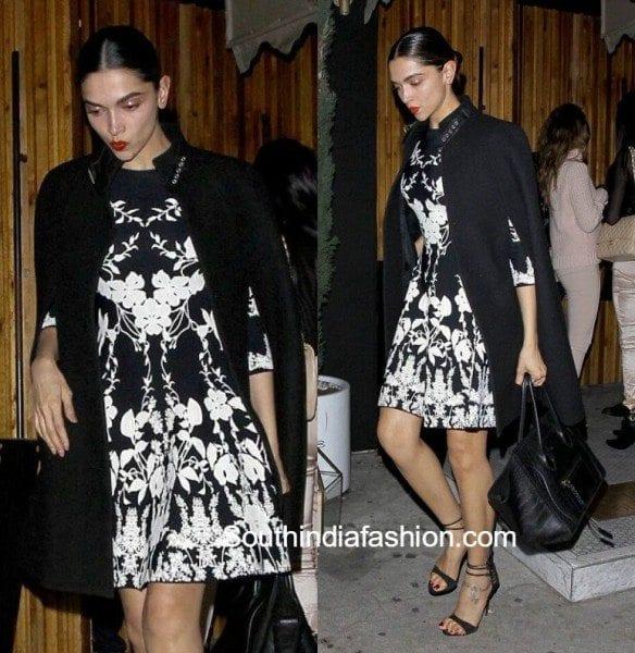 deepika_padukone_black_dress