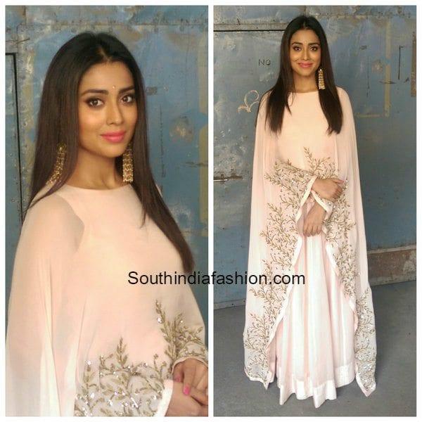 shriya_saran_prathyusha_garimella_memu_saitham_tvshow