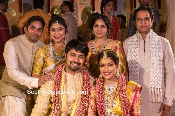 sreeja_kalyan_marriage_photos