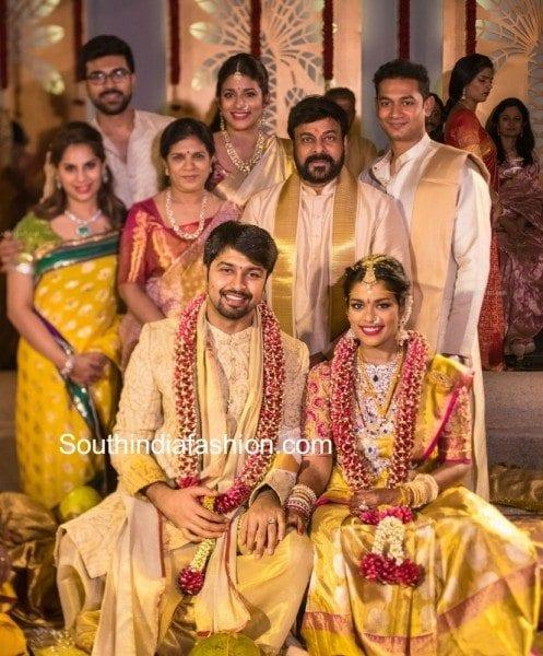 sreeja_kalyan_wedding_photos