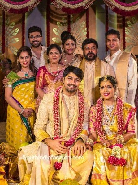 sreeja_konidela_wedding_pictures