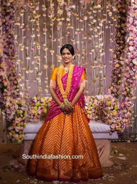 sreeja_wedding_lehenga