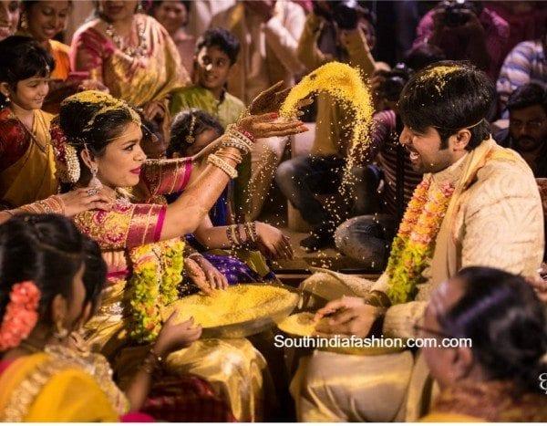 sreeja+wedding_photos