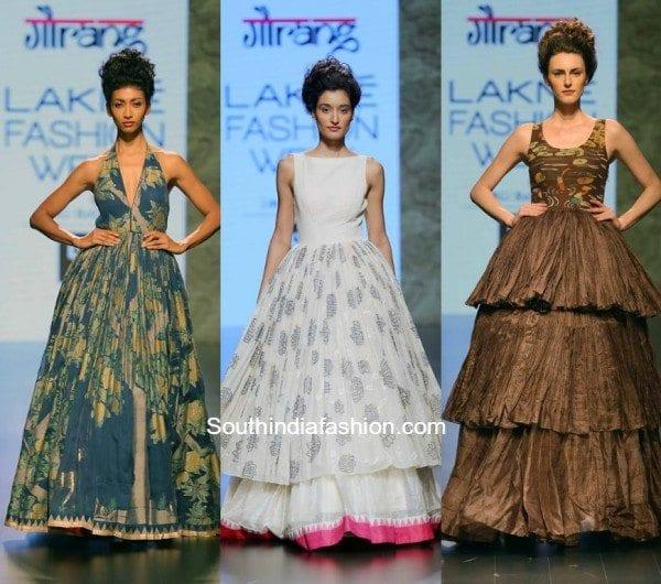 Gaurang Shah at Lakme Fashion Week Summer Resort 2016.jpg10