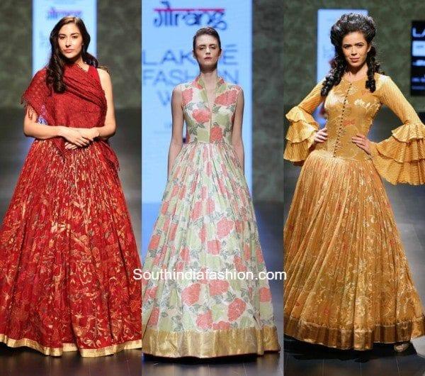 Gaurang Shah at Lakme Fashion Week Summer Resort 2016.jpg2
