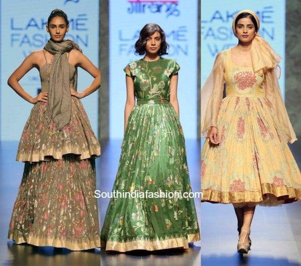 Gaurang Shah at Lakme Fashion Week Summer Resort 2016.jpg7