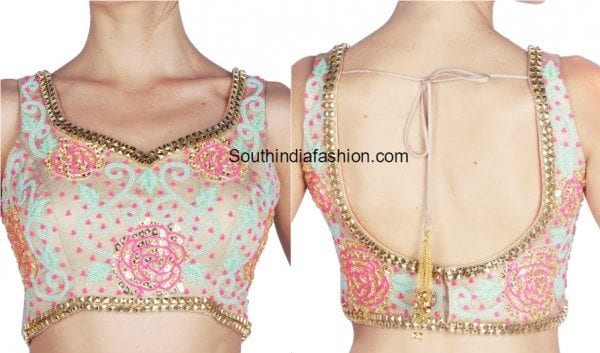 floral_embroidered_blouse