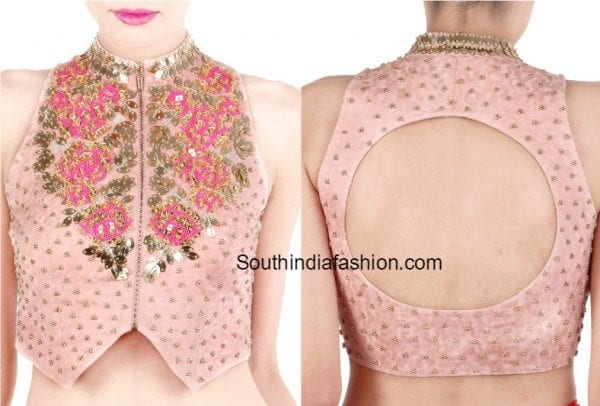 high_neck_floral_embroidered_blouse