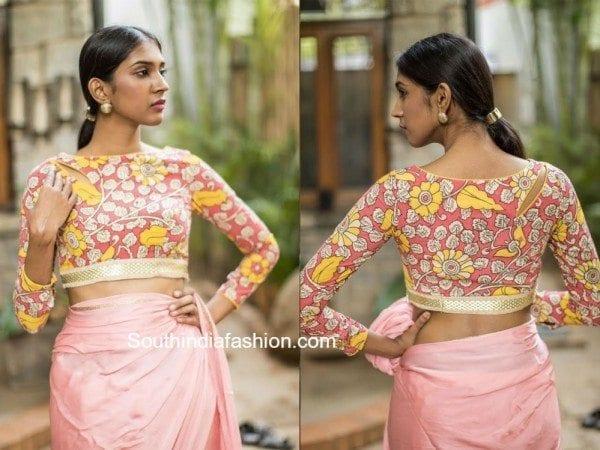 kalamkari_sri_blouse