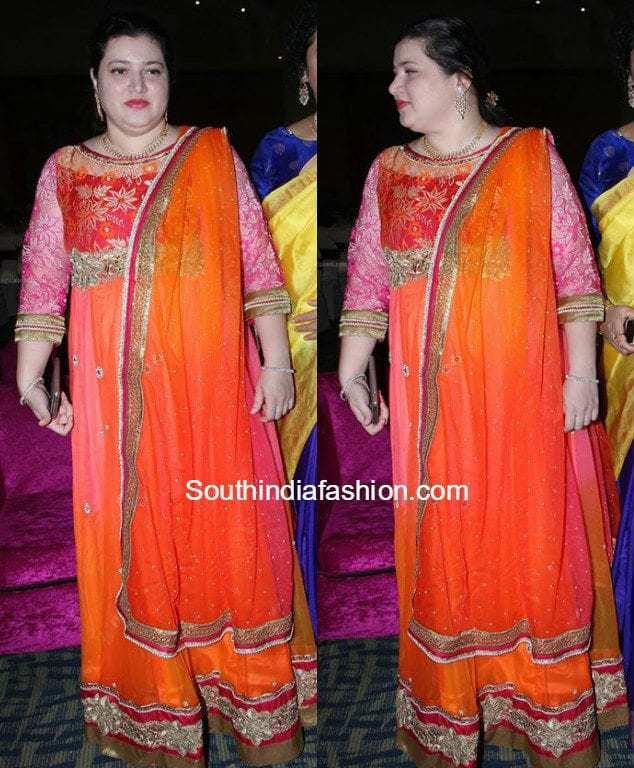 Actor mahesh babu wedding photos