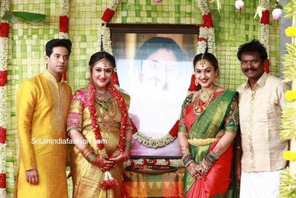 sridevi_vijaykumar_baby_shower_photos_2