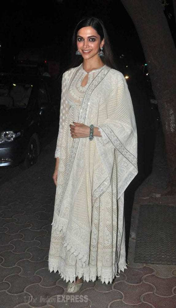 Here S How Bollywood Celebs Rocked Summer Friendly