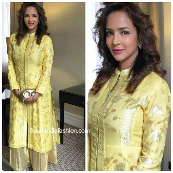 lakshmi_manchu_rahulmishra_palazzo_suit