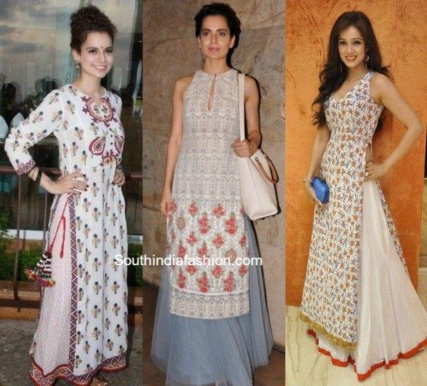 long_kurta_with_skirts