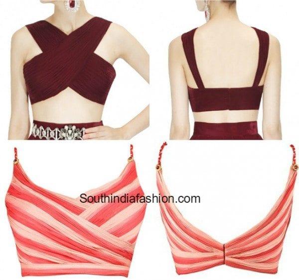modern_designer_blouses