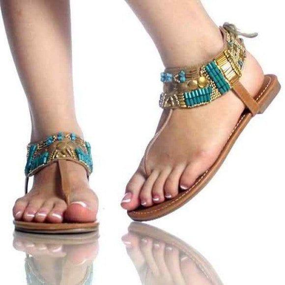 Ladies Shoes In Sri Lanka