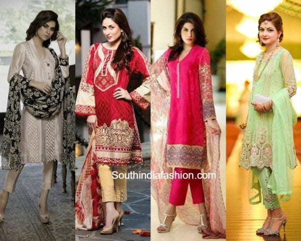 salwar_kaneez_cigarette_pants_designs