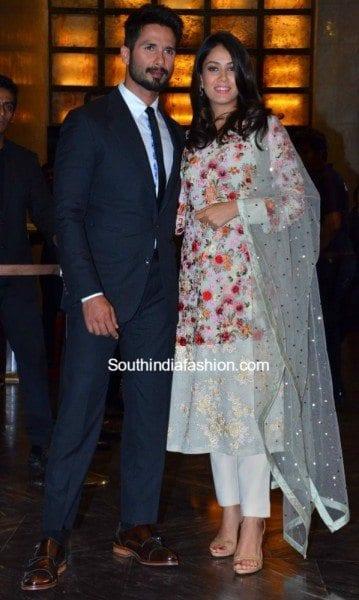 shahid_mira_preity_zinta_wedding_reception