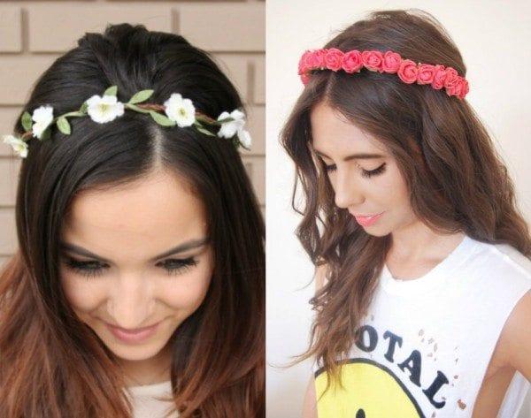 flower_head_band