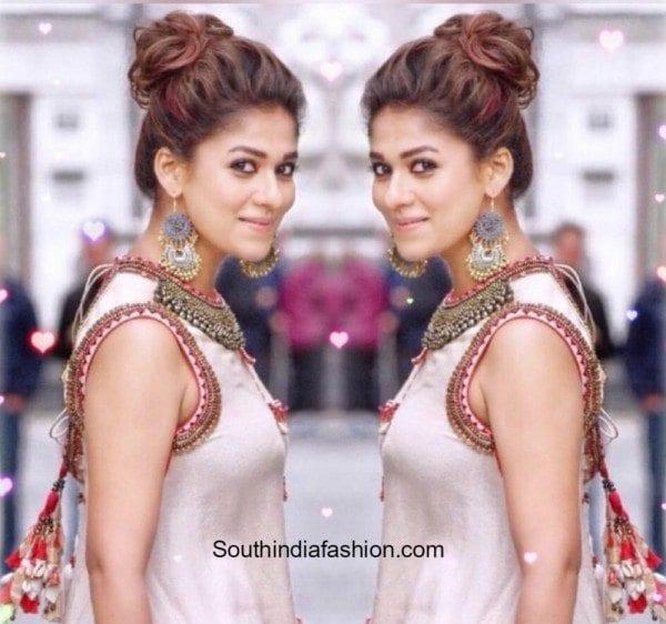 Shravya hot photoshoot celebrity