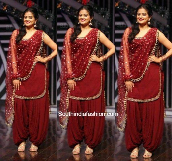 priyamani_pranaah_patiala_suit