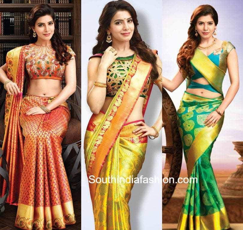 Southindia Fashion Com Online Shopping