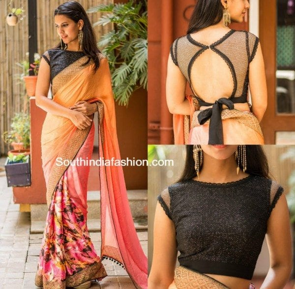 saree_with_designer_blouse