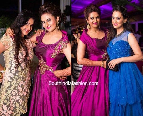celebs_at_divyanka_vivek_wedding_reception