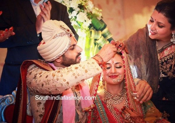 divyanka_tripathi_marriage