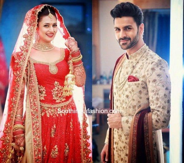 divyanka_tripathi_vivek_dahiya_marriage