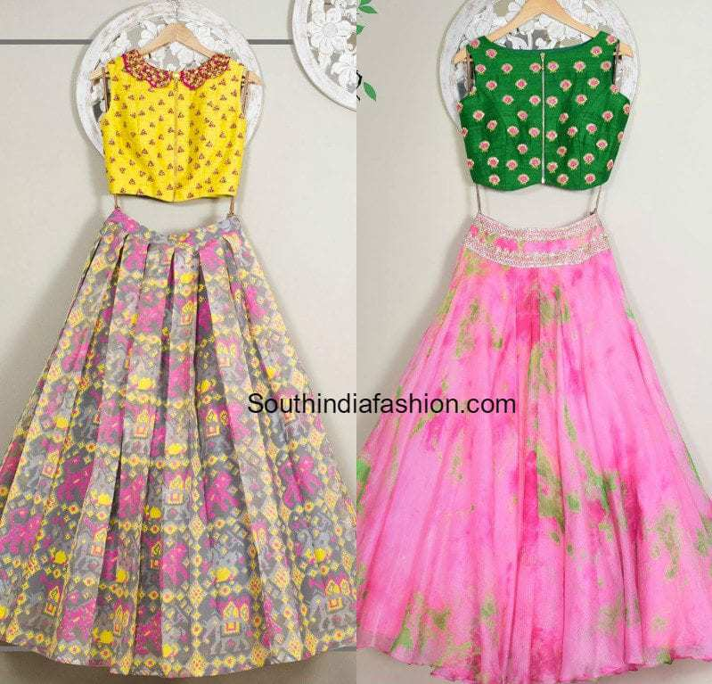 Beautiful Designer Dresses On Pinterest