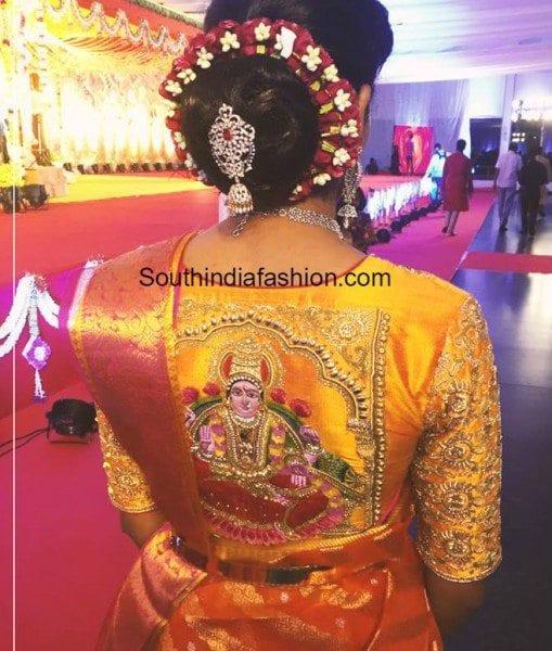 hand_embroidered_lakshmi_design_blouse