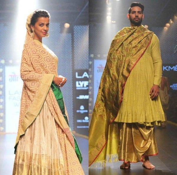 lakme_fashion_week_gaurang_shah