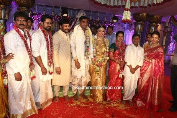 rayane_abhimanyu_marriage