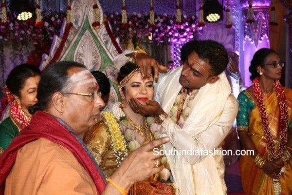 rayane_abhimanyu_mithun_marriage