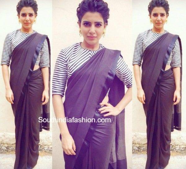 samantha_prabhu_rawmango_saree_memusaitham