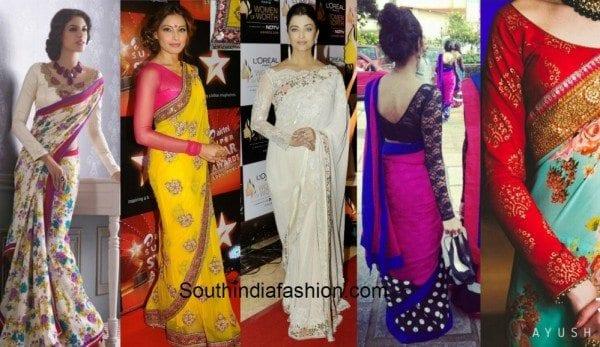 aishwarya_bipasha_full_sleeve_blouse