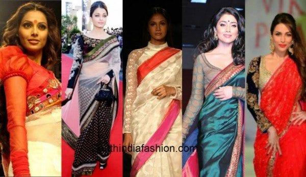 bipasha_aishwarya_shriya_malaika_full_sleeve_blouse