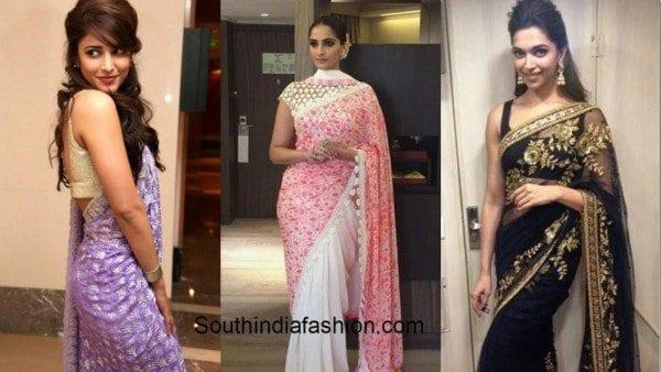 designer_saree_sonam_deepika_sruthi