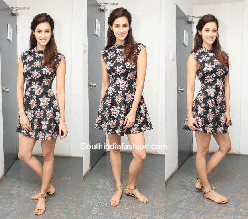 Celebrity Western Wear ~ Fashion Trends