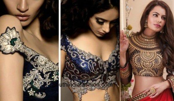 embellished_maharani_blouses