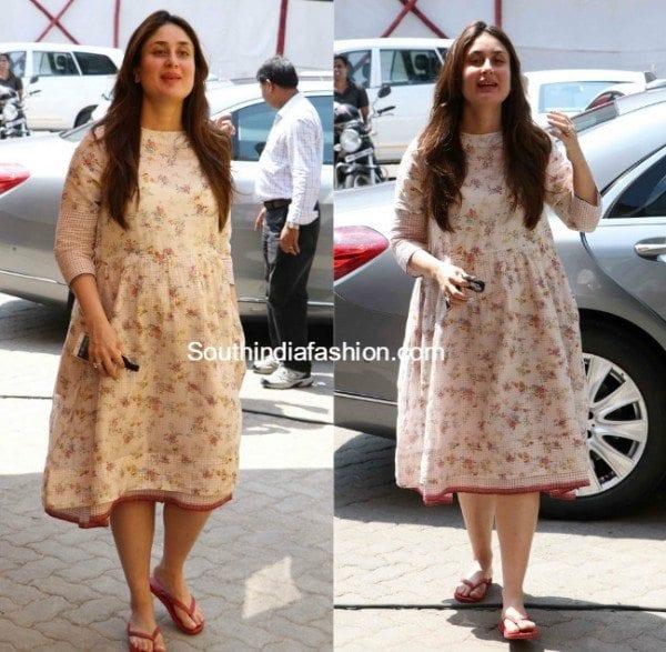 kareena_kapoor_eka_dress