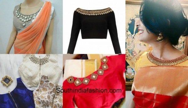 necklace_illusion_blouses