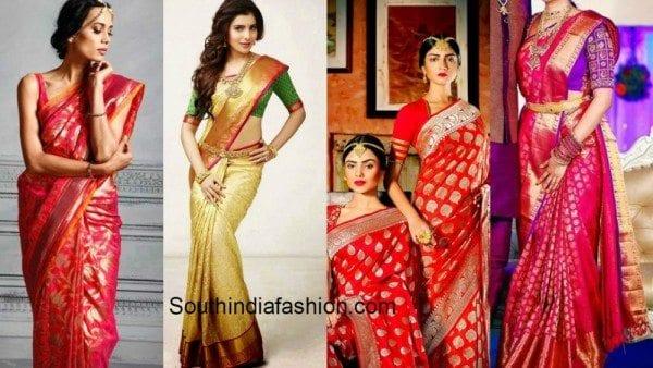 silk_banarasi_samantha