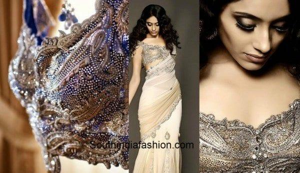 embellished_blouse